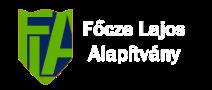 Főcze Lajos Alapítvány